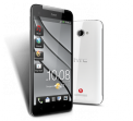 HTC BUTTERFLY (PL99300)