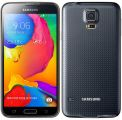 SAMSUNG G906S GALAXY S5 ADVANCE LTE-A